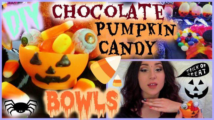 Hallo Halloween Decoraties : Last minute halloween cupcakes feinkostpunks