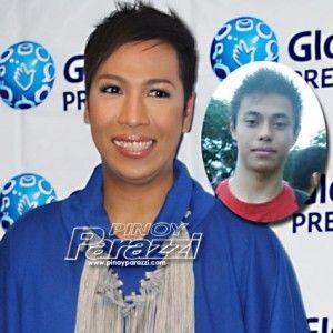 Terrence Romeo, napikon dahil totoo ang isyu sa kanila ni Vice Ganda? http://www.pinoyparazzi.com/terrence-romeo-napikon-dahil-totoo-ang-isyu-sa-kanila-ni-vice-ganda/
