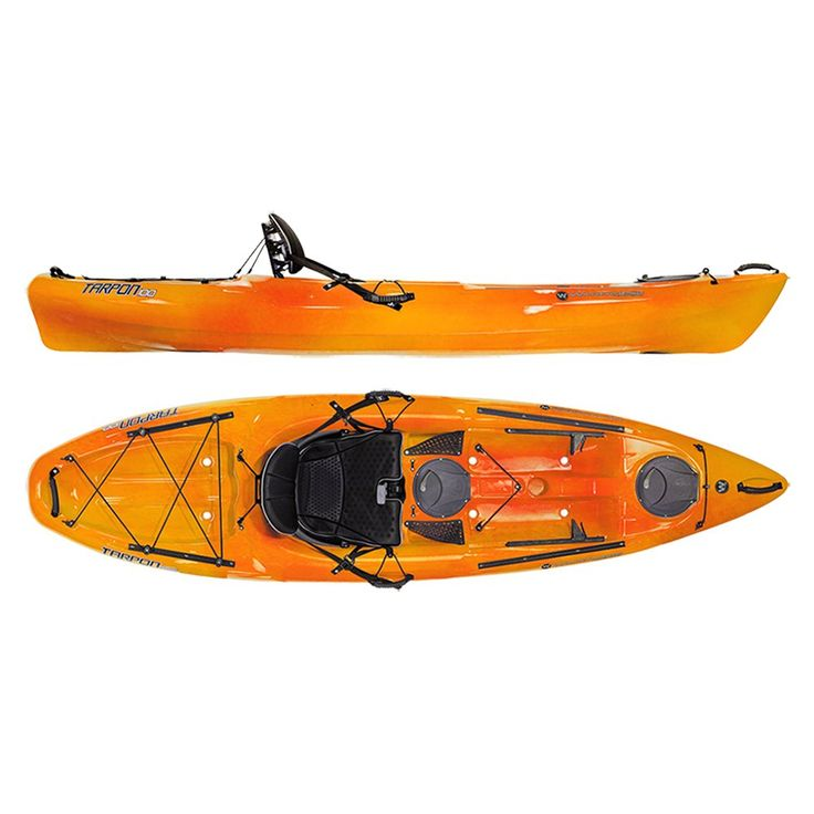 17 Best Images About Kayak Life On Pinterest Sun Shade