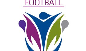 Latest news Gemma Fay announces her retirement from international football