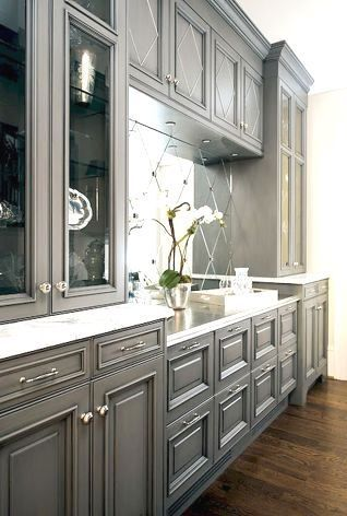 Pics Of Kitchen Cabinet Designs Stan And Scratch Dent Cabinets Kitchendesignstan