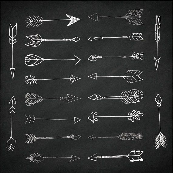 Free Arrow Images Free, Download Free Clip Art, Free Clip Art on Clipart  Library