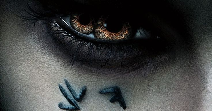 Tom Cruise battles a god in the new trailer for The Mummy   Sofia Boutella returns from the dead to battle Tom Cruise.  Early in December Universal released the very first trailer for The Mummy. But ever since then things have been quiet on The Mummy front. Well wait no more. After revealing the trailer to the CinemaCon crowd last week it has finally made its way online. Check it out!  This adaptation looks scarier than the previous Brendan Fraser iteration. Whether the film is as fun or…