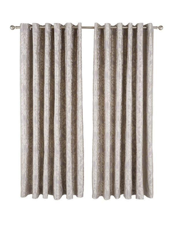 Best 25 Neutral eyelet curtains ideas on Pinterest Eyelet