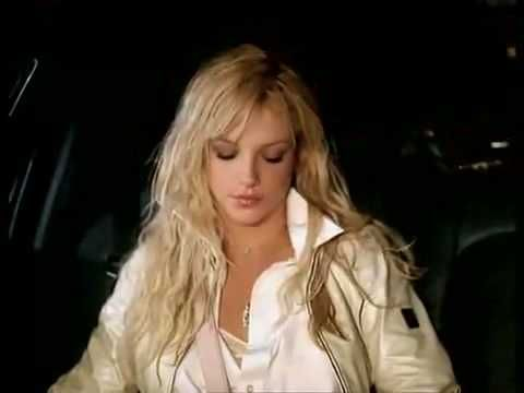Britney Spears :