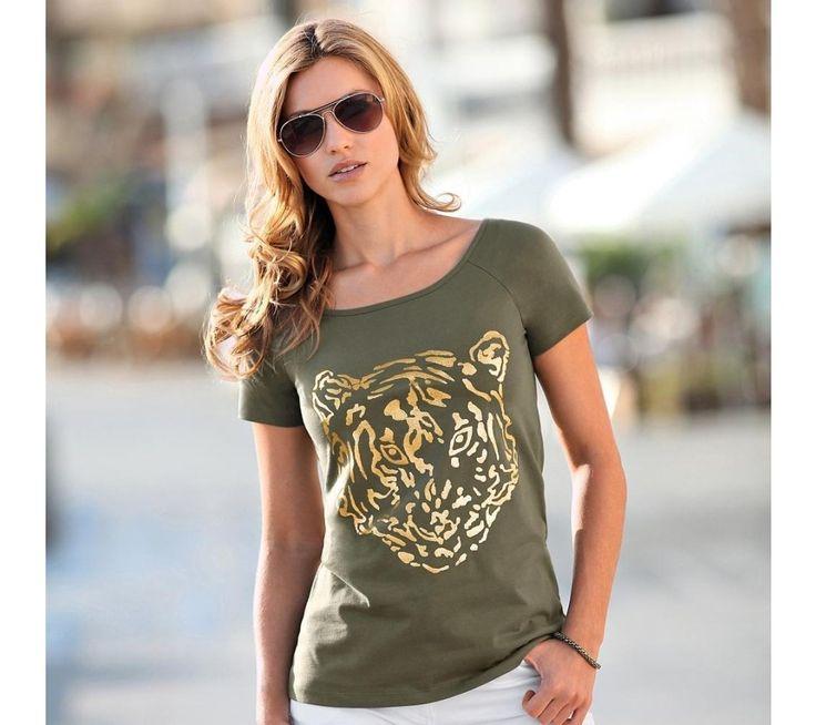 Tričko s potiskem | vyprodej-slevy.cz #vyprodejslevy #vyprodejslecycz #vyprodejslevy_cz #tshirt