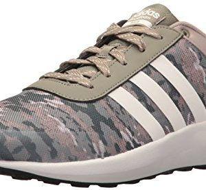 adidas-NEO-Mens-Cloudfoam-Race-Running-Shoe-0