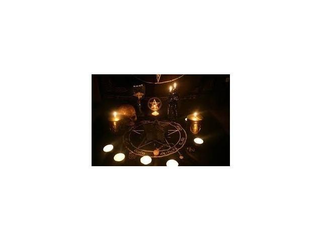 Black magic expert  27730831757 protection spells in saudi arabia, qatar, dubai, new zealand all cities - ViewAdsFree.COM Online Classifieds