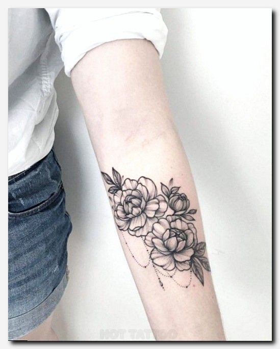 Tattoo Designs Japanese Names: Best 25+ Religious Tattoo Sleeves Ideas On Pinterest