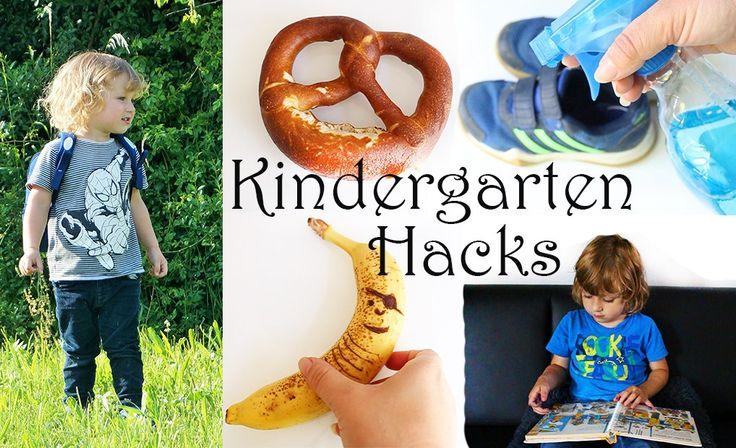 Kindergarten hacks.jpg