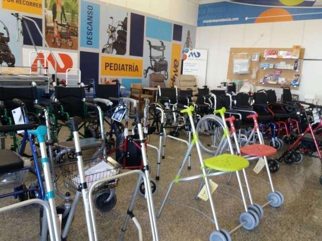 . Mundo dependencia le ofrece todo en sillas de ruedas alquiler y enta y reparacion 915021325/915547905/9185123789 sillas de ruedas, sillas de ruedas baratas, precios sillas de ruedas, sillas de ruedas infantiles, sillas de ruedas sunrise medical, sillas de ruedas invacare, sillas de ruedsa pediatricas, sillas de ruedas electronicas, sillas de ruedas electricas, alquiler sillas de ruedas, sillas de ruedas ni�os, silla de ruedas, silla de ruedas electrica, sillas minusvalidos, sillas…