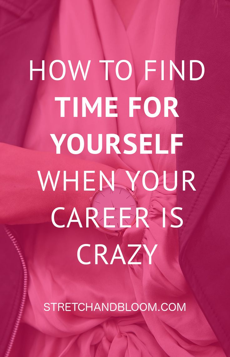 You know you should be taking better care of yourself but how do you find more time for yourself when you have a crazy to-do. Today I want to share with you 3 quick tips to put time on your side #career #todo #organization