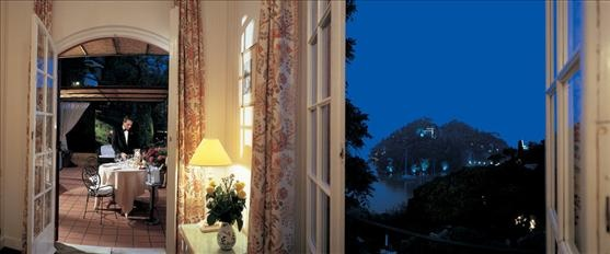 Hotel Splendido & Splendido Mare - Junior Suite