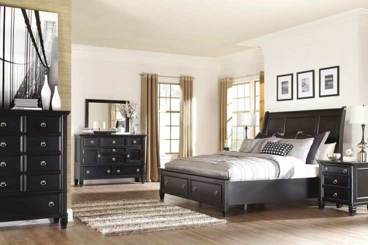 Inspirational Marlo Furniture – Rockville 725 Rockville Pike Rockville MD 301 738 9000 Simple Elegant - Fresh King Bedroom Sets Clearance Picture