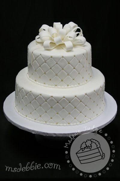 10 best 55th anniversary images on Pinterest Anniversary ideas