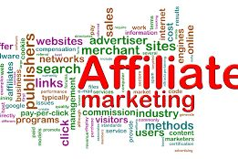 Important Places to Put Your Affiliate Links