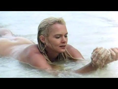 Image Result For Adam And Eve Versus The Cannibals Full Movie