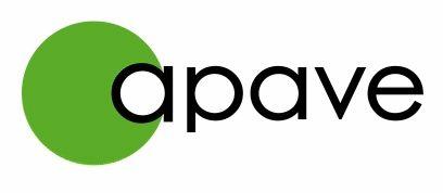 Téléchargement de votre document APAVE - eDemat v3.3 © 2012 Docapost-DPS
