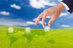 Anggi Tips: Choosing the Right Forex Software