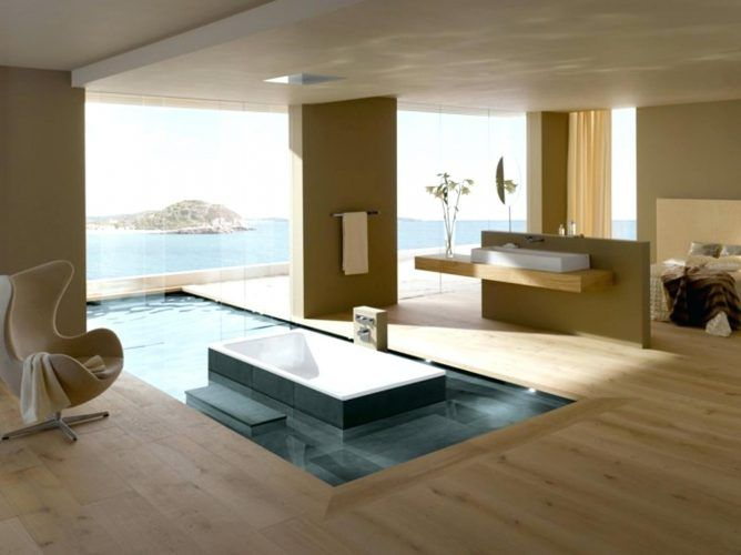 268 best Bathroom images on Pinterest Bathrooms, Bathroom and
