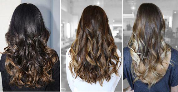 Новой тенденцией в 2015 году будет так называемый «бейбелинг». С помощью ламбера или частичного осветления достигается эффект мягких, солнечных нитей в волосах, что схоже с выгоревшими на солнце волосами ребенка. Осветление прядей волос делают вокруг лица и кончиков волос. Это не только углубляет общий оттенок волос и делает их ярче, но и омолаживает лицо. Бейбилин не потребует много финансовых и трудозатрат, это стойкий эффекит и прекрасно смотрится на всех типах волос.