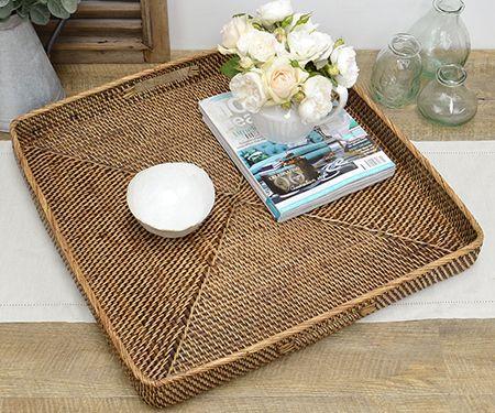 best 25+ ottoman tray ideas on pinterest | trays, decorative items