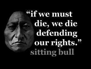 native american quotes - Google Search                                                                                                                                                                                 More