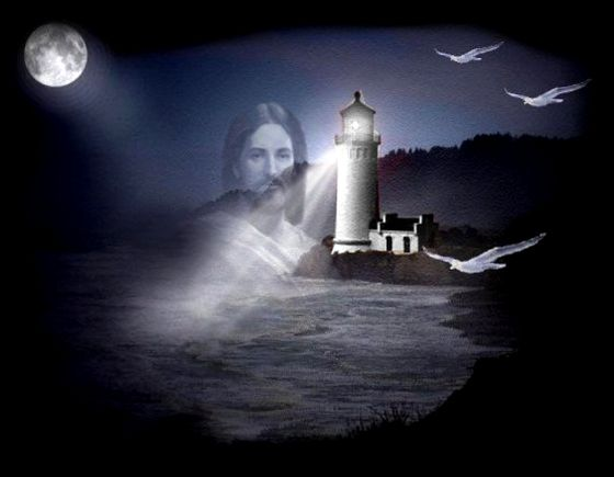 Με την αγάπη του Θεού η πικρή ζωή γίνεται γλυκειά και όμορφη.Η ευγενική συμπεριφορά στον πλησίον, ο παρήγορος λόγος μας στον θλιμμένο, η υπεράσπιση του αδικουμένου, η αντίδρασή μας στους κακούς λογισμούς, ο αγώνας μας στην προσευχή, η υπομονή, η ευσπλαγχνία, η δικαιοσύνη και κάθε άλλη αρετή. Αυτά είναι που αναπαύουν το Θεό και προσελκύουν στην ψυχή μας της δική Του χάρη, η οποία μας κάνει ικανούς να ξεπερνάμε και τις πλέον ανυπέρβλητες δυσκολίες της ζωής.