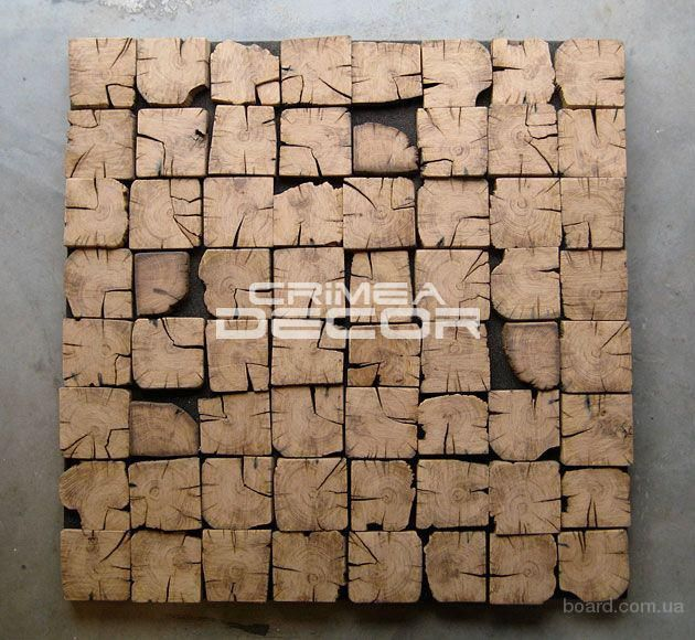 Дизайнерские панно и картины из дерева - предлагаю. Россия. Фото