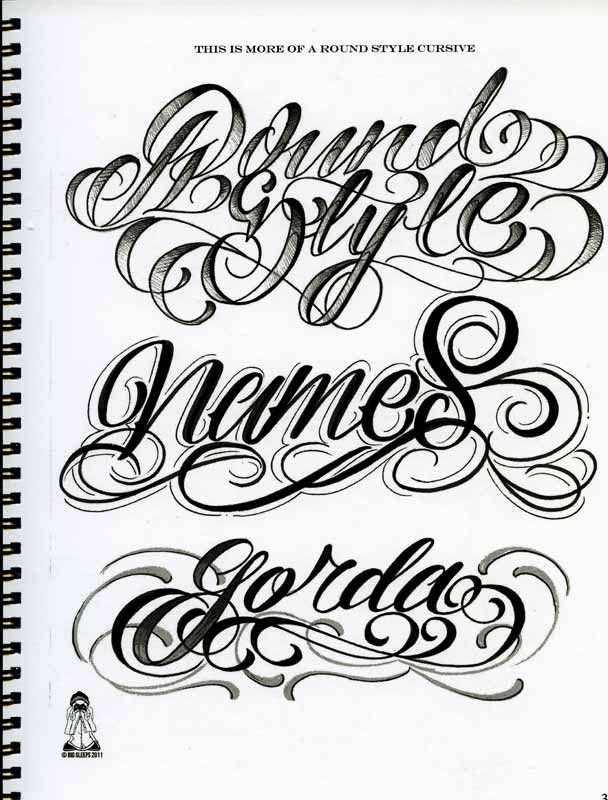 14 best tattoo lettering images on pinterest lettering fonts and types of font styles. Black Bedroom Furniture Sets. Home Design Ideas