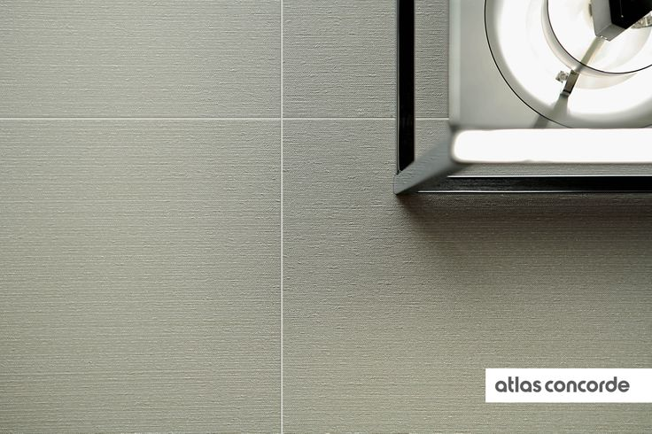 #GLOW Moon | #AtlasConcorde | #Tiles | #Ceramic