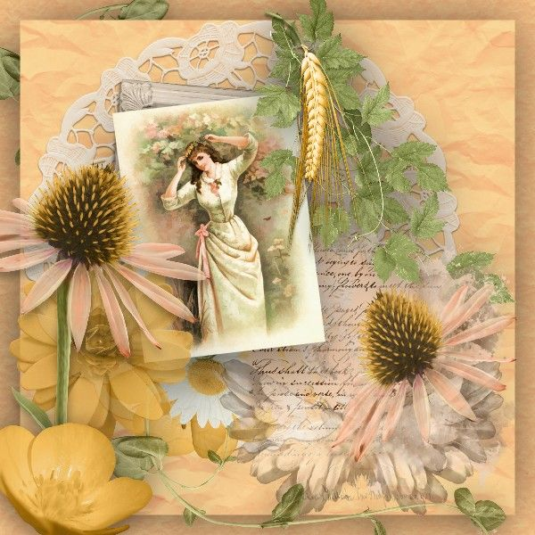 SPRINGTIME by Angelique's Scraps April COM on Scrap from France http://scrapfromfrance.fr/shop/index.php?main_page=index&manufacturers_id=119 3 packs sold separately (not a kit) 2 paper packs and 1 elements pack) on sale for limited time at 1 euro each pack