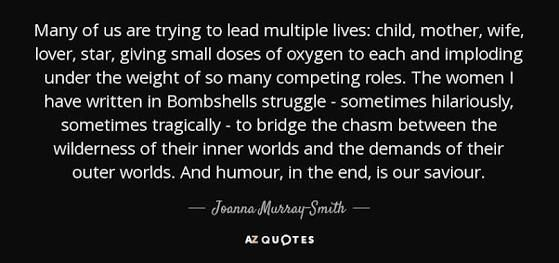 Image result for murray-smith bombshells