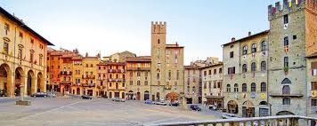 Image result for arezzo