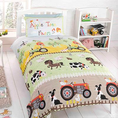 nice New Boys Duvet Cover 68 About Remodel Home Decoration Ideas with Boys Duvet Cover