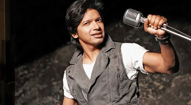 "Mumbai: ""Deewangi Deewangi"" hitmaker Shaan has a strong belief in himself, and says he can compete with any artiste, including Arijit Singh — one of the busiest Bollywood singers. He also feels he is still relevant, and has no reason to quit the industry anytime soon. Shaan, 44, began his..."