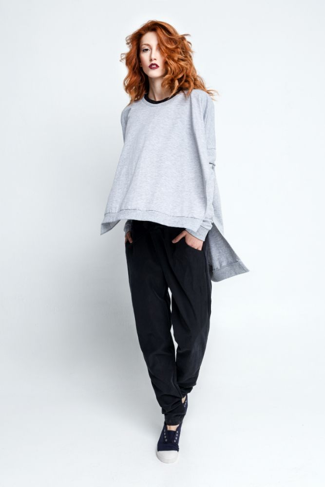 Autumn/Winter 2014-15 collection!