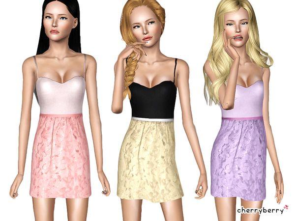 Prom Dresses Teen Activities 54