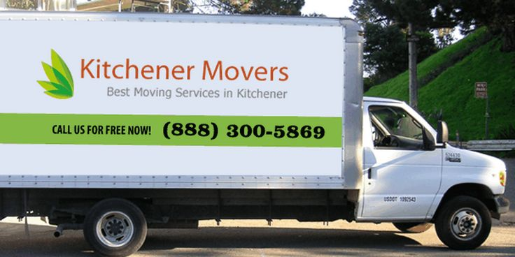 122 best Local Movers images on Pinterest | Local movers, Moving ...