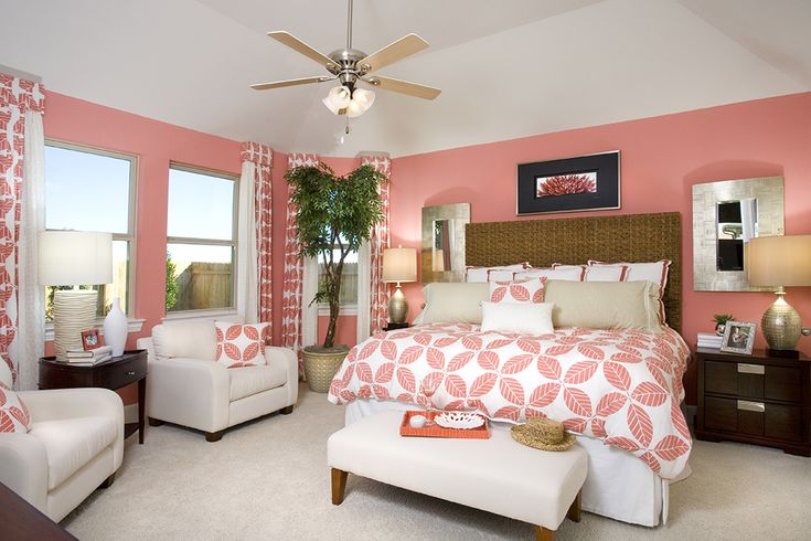 pink girly bedroom 86 best images about gehan homes master bedroom gallery on 12868