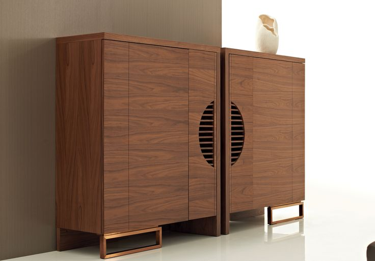 Pin By Dsl Furniture On Sideboards Amp Cabinets Hong Kong