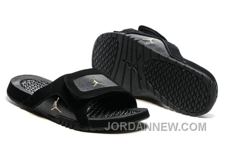 http://www.jordannew.com/2017-mens-jordan-hydro-12-slide-sandals-black-metallic-gold-star-black-lastest.html 2017 MENS JORDAN HYDRO 12 SLIDE SANDALS BLACK/METALLIC GOLD STAR/BLACK LASTEST Only $79.00 , Free Shipping!