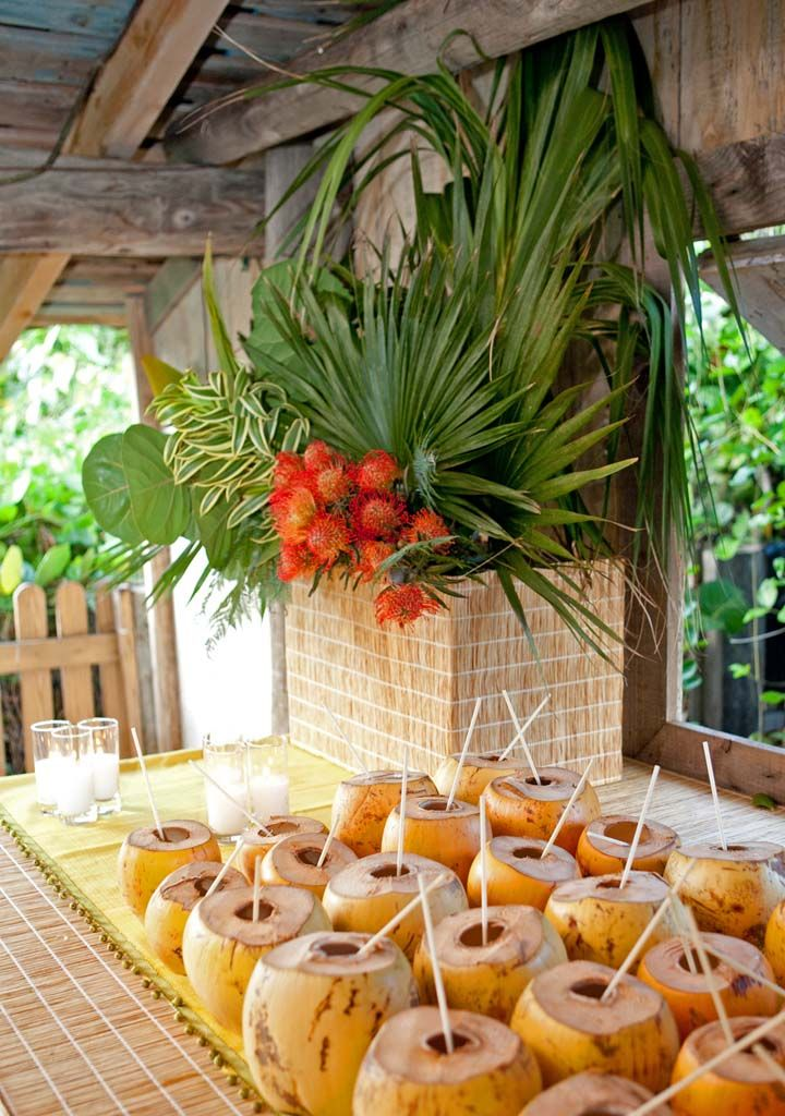 1000 Images About Tropical Floral Arrangements On