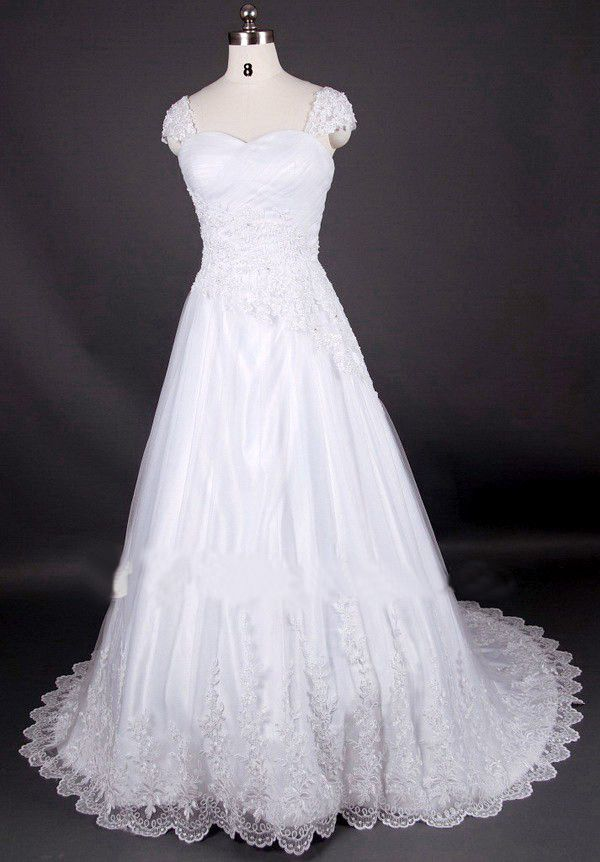 Traditional celtic wedding dresses discount wedding dresses for Period style wedding dresses