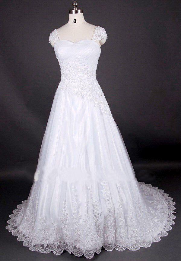 Best 25+ Irish wedding dresses ideas on Pinterest | Celtic ...