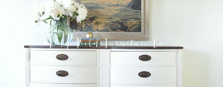 25 Best Ideas About Navy Dresser On Pinterest Copper