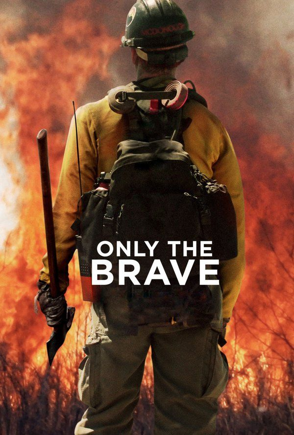 Only the Brave_in HD 1080p, Watch Only the Brave in HD, Watch Only the Brave Online Only the Brave Off Genre : Drama Stars : Josh Brolin, Miles Teller, Jeff Bridges, James Badge Dale, Taylor Kitsch, Jennifer Connelly Release : 2017-10-19