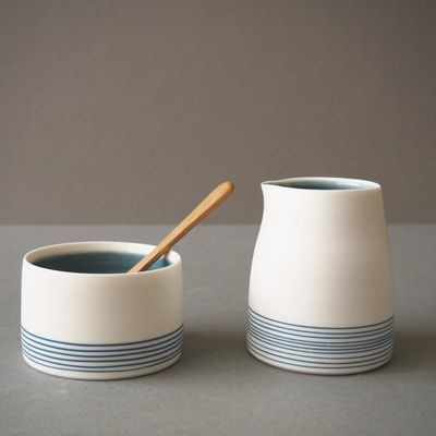 By The Line Pottery – Artichoke Gallery #ceramics …