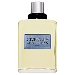 Zack is out of cologne...lol...Givenchy - Givenchy Gentleman  #sephora