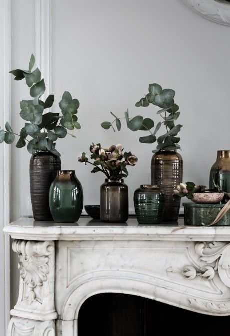 93 best Interieur images on Pinterest Dark walls, Doors and Homes